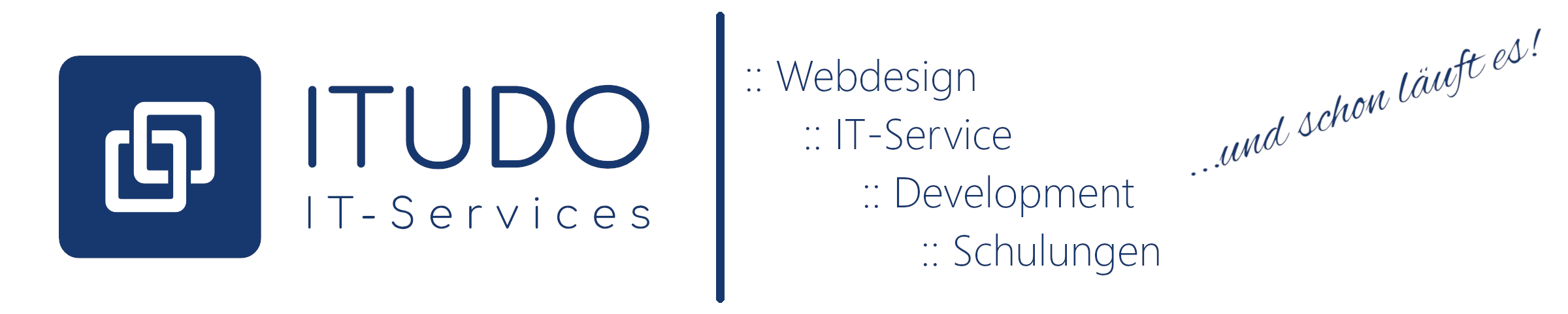 itudo IT-Services
